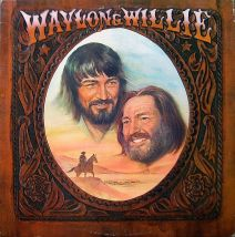 Waylon-and-Willie-58bac0393df78c353c4383a2