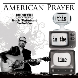 3587-Dave-Stewart-And-His-Rock-Fabulous-Orchestra-American-Prayer-USA-Download-01