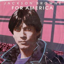jackson-browne-for-america-asylum