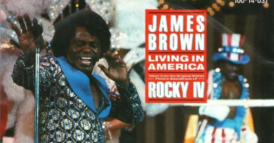 james-brown-living-in-america-scotti-brothers-4