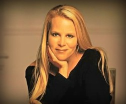 mary-chapin-carpenter-6