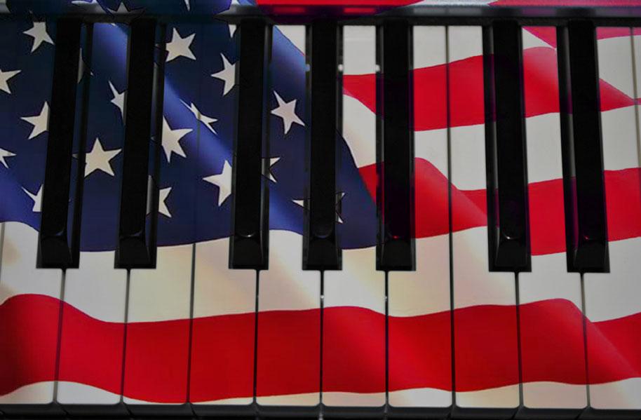 patriotic-music