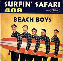 220px-Surfin'_Safari_cover