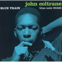 Coltrane-blue-train