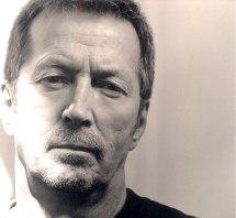 Eric-Clapton-resize