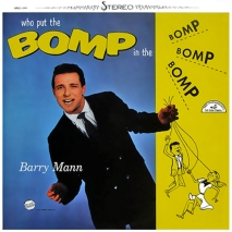 mann_barry_who_put_stereo