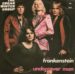 the_edgar_winter_group-frankenstein_s_5