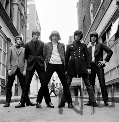 Yardbirds-1