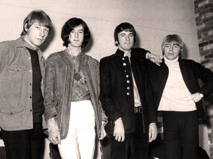 yardbirds-1967-1