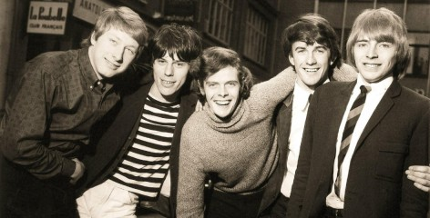 yardbirds-early-1180x600