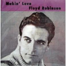 floyd-robinson-(2)