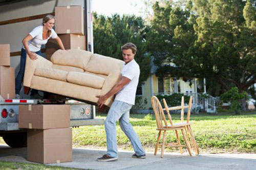 moving-into-new-home-packing-tips