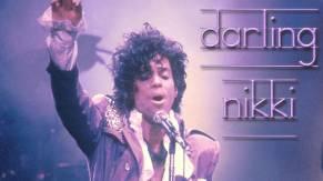 prince_-_darling_nikki