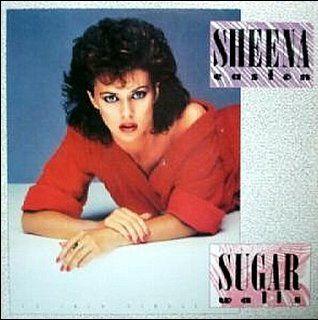 Sugar_Walls_single_cover