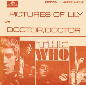 Thewho-picturesoflily1