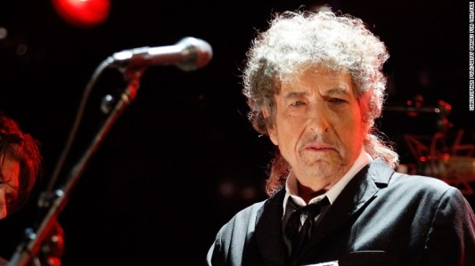 120123152847-bob-dylan-jan-2012-exlarge-169