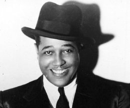 duke-ellington-3