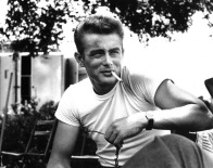 james-dean-white-t-shirt-rebel-without-a-cause