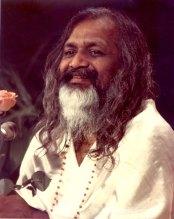 maharishi-mahesh-yogi