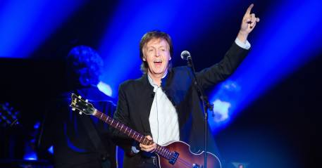 paul-mccartney-on-soundchecks-private-show-fans-family-f9cb6d55-1266-409e-9f6e-4e8575e50ad6