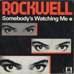 rockwell-somebodys-watching-me_thelavalizard1