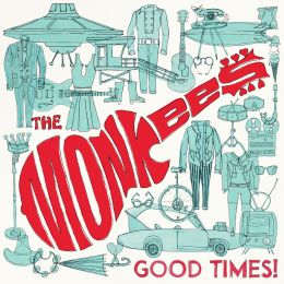 1035x1035-monkees-good-times-cover-art1