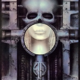 elp_-_brain_salad_surgery-1