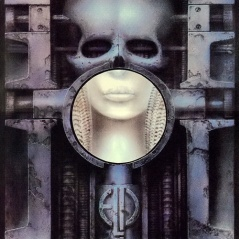 elp_-_brain_salad_surgery-2