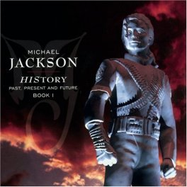 mj-2011-album-covers-history