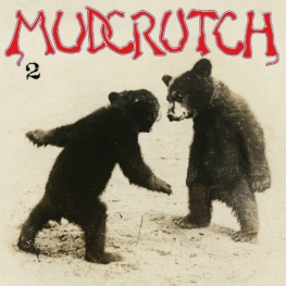 mudcrutch-2-album-cover-art