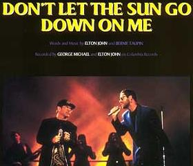 280full-dont-let-the-sun-go-down-on-me-cover