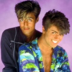 george-michael-and-andrew-ridgeley-of-wham
