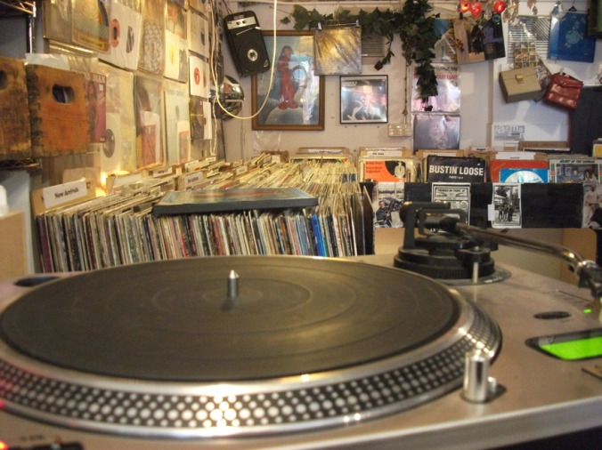 record_stores-0213