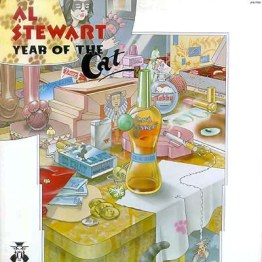 stewart_catf