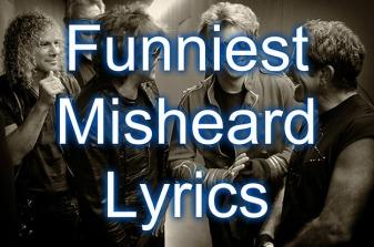 15-classic-songs-with-hilariously-misheard-lyrics-2-25313-1435590764-5_dblbig