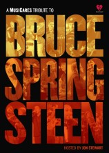bruce_musiccares_cover-500x705