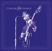 concert-for-george