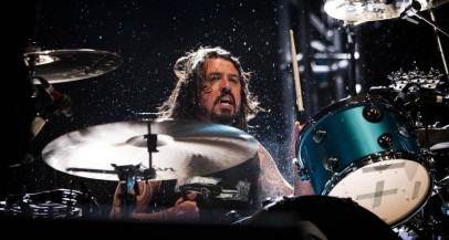 dave-grohl-2-1024x549