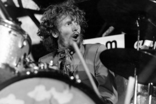 ginger-baker-david-redfern-getty-images1
