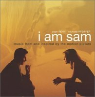 i_am_sam_soundtrack_cover