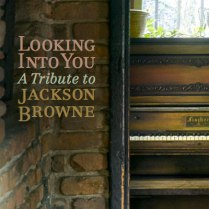 jackson-tribute-cover2