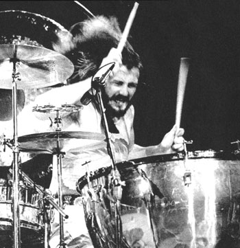 johnbonham1