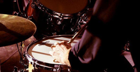 mi_vertical_drums_short_2-_cb278962487_