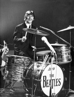 ringo_starr_1965_michael_ochs_archives_stringer_getty_images_74284960jpg