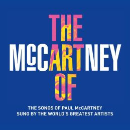 the-art-of-mccartney