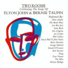 two_rooms_celebrating_the_songs_of_elton_john_and_bernie_taupin