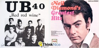 10-Best-Cover-Songs-Red-Red-Wine-UB40