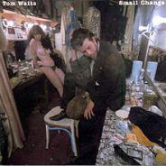 220px-Tom_Waits_-_Small_change_(1976)