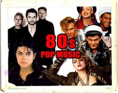 80s-pop-music