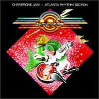Atlanta_Rhythm_Section_-_Champagne_Jam